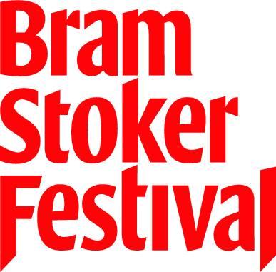 Bram Stoker Festival, 23 - 26 October 2015, Dublin